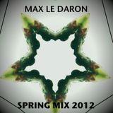 Spring Mix 2012