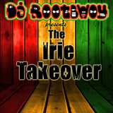 Reggae Vibes: The Irie Takeover