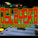 DJslayer89 Lost CLub December 25 2012 Christmas mix 2