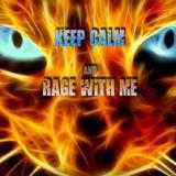 Keep Raging ( Mendz Dj Set )