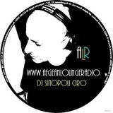 ALR Radio  02 - 02 - 2019 Funk n Soul - Dj Sinopoli Ciro