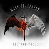 Hair Metal Mansion Radio Show #527 w/ Mark Slaughter