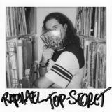 BIS Radio Show #897 with Raphael Top-Secret