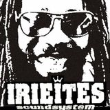 Irie Ites Sound ROOTICAL Dubplate Mix - Toppa