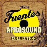Buenavibra sur 92.2 Radio Dijon Campus Afroheavy Sound Afrotropikal colombian classics