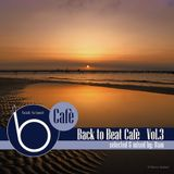Back to Beat Cafè Vol.3 (mixed by Itam)