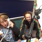 Peachey & Pud Show with John Lawrence and Jaci Williams15.05.13 8pm-10pm
