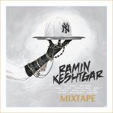 Summertime Mixtape 2013 by RK