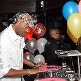 DJ NITERIDER LOVE JAMS VOL 1