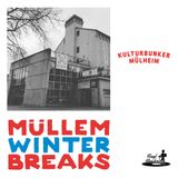 MÜLLEM WINTER BREAKS 2017