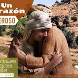 Un Corazón Generoso - Camilo López - 21 de Febrero de 2015