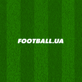 Камон, плэй! - сезон 1 эпизод 8 - Дмитрий Джулай, Алексей Иванов (07.06.2014)