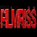 Filmriss - Interlude 04-14