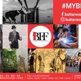 Butterworth Fringe Festival on AFO LIVE