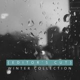 Editor's Winter Collection