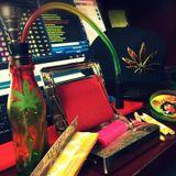 NST -Deep house Music Cannabis - Finn Rmx
