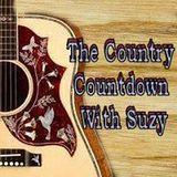 Country Countdown du 17 mai 2017