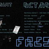 Matias Almirón a.k.a Popshowit - Fresh Oct Nov mix 2015