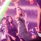 Nonstop - Việt Mix - Thứ 7 Máu Chảy Vào Đây - ACE 14 Lên Đồ Nhá - tUấN bẺm mix :)