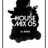 House Mix 05