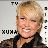 TV XUXA BY dj dc  11