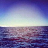dream of sea - dj death