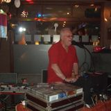 promo DJ BARON