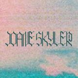 Joane Skyler- NTS It's Nice That Mixtape 003 -