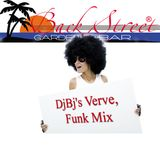 DjBj's Verve, Funk Mix