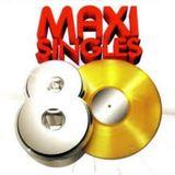 maxi singls collections 2 non stop 70s 80s 90s dj john badas