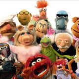 Leave Luck To Us After School Special Episode 9 Muppets!