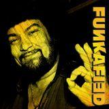 FUNKAFIED | Groovescape