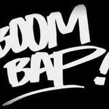 Boom Bap Blendz 3