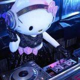 【  that girl + 往后余生 + 灯盏 +  兄弟听我说 + 都是兄弟 + 不要謝¥不要謝¥ 】BY«DJ DREAM »