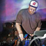 Rick Grimey live @ Wobble Wednesdays Week 9