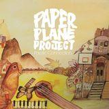 Soul of Sydney #36: Brasileiro Groove - Mixed by Mason of Paper Plane Project (BOOGIE-SAMBA-FUNK)