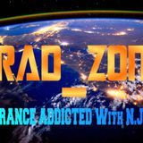 #TRAD_ZONE TOP3Mix (Trance Addicted - Turn ON The Radio 26.11.2015)