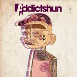 Bassickly Consumed - Addictshun (12 November 2016)