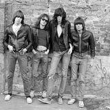 The Ramones Mix 01