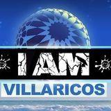 Inkjetwo- Sesion Antidreambeach 2014- IAM Villaricos 3.2.