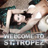 Dj Antonie-Welcome to st. Tropez (Dj Patryk Dirty Mash up 2011)