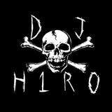 DJ H1RO - Let's Progressive House Party Remix !!! vol.2