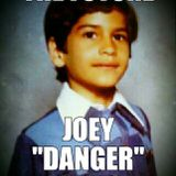 The Nookie 2014 - (Joey Danger Altura Platinum Edits)