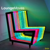 Lounge Moves