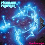 "Phantom Prowler - ""StarProwler"" (Psytrance Mix)"