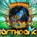 Earthdance 2018 -High Tech Peace Prayer-