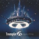 Tremplin 6