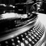 !!!DJ SUPAZ BIRTHDAY MIXAAA!!!