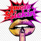 Dj Danyel's Keep lickin,2014 spring mix