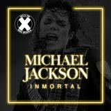 La Historia Secreta de La Música: Michael Jackson Inmortal